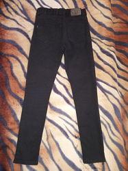Штаны, брюки, джинсы в школу для мальчика
