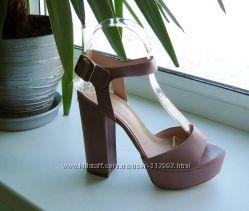 СП обувь Viko. Женская обувь из натуральной кожи