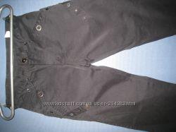 детские джинсы, шорты, брюки