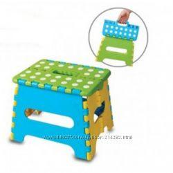 стульчики и стол  складные -раскладные
