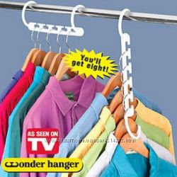 �������- ���������� ��� ������ � ���� Magic Hanger
