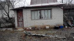 Продам Дачный участок 6 соток. ст. Пивни Фастов 50 км от Киева.