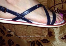 Босоножки, сандалии Antonio biaggi