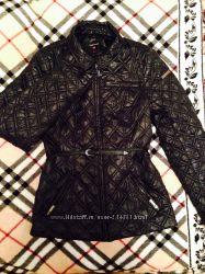 Демисезонная курточка finn- flare