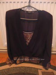 Блузки кофточки нарядные