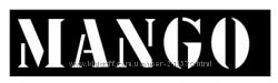 Заказы из Манго и Мангоаулет Польша