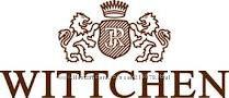 Чемоданы сумки Wittchen без веса под заказ фришип Польша