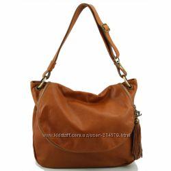 Женские сумки, чемоданы, косметички и т. п. из Польши под заказ