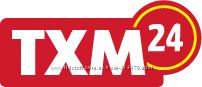 ТХМ24 заказ из Польши