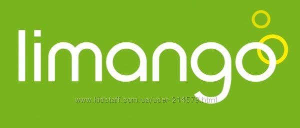 Лиманго - outlet брендов из Польши под 10