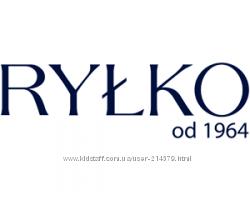 Выкуп Рылко rylko Польша без веса