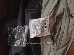 Итальянская  курточка недорого деми