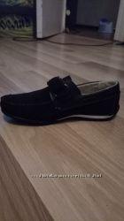 Туфли для мальчика фирмы Calorie р27