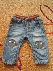 Клевые джинсы Next