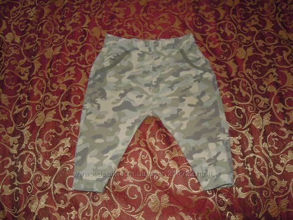 Клевые штаники Zara