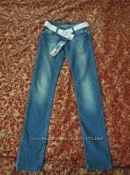 Продам джинсы D&G и D&G