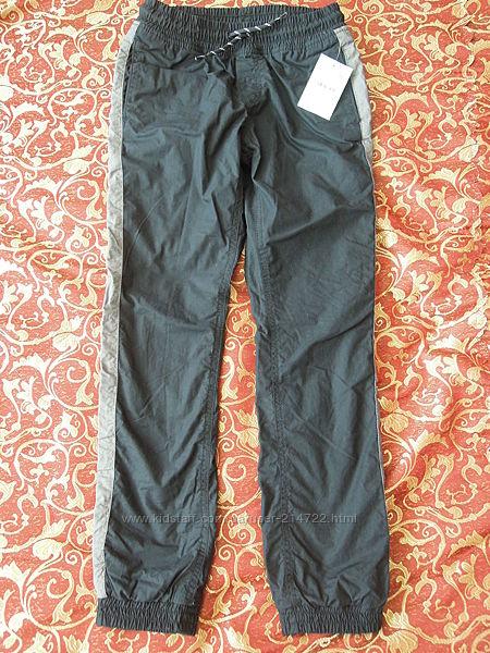 Фирменные штанишки C&A Cool Club H&M
