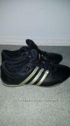 Стильные оригинальные кроссовки Adidas размер 36. 5