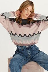 СП Gepur стильная, модная женская одежда