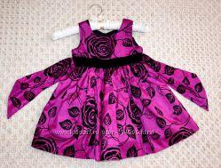 суперские фирменные платья для принцесс