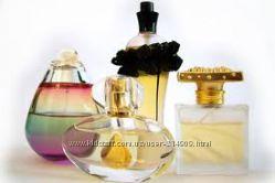 супер-распив оригинальной, нишевой и арабской парфюмерии в ассортименте