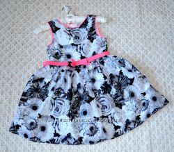 распродажа красивейшее платье фирмы TU