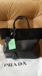 СП суперские сумки из кожи известных брендов