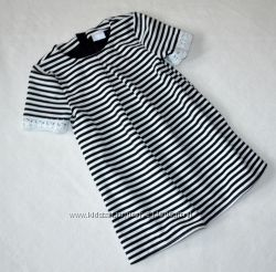 стильные фирменные платья