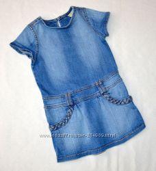 для ценителей фирменных джинсовых вещей