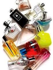 супер-распив оригинальной парфюмерии в ассортименте