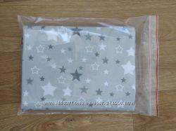 Пакет упаковочный 22 на 33 см