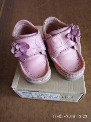 Ботинки Полуботинки туфли мокасины bartek