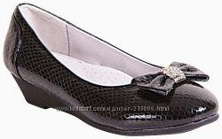 Ариел туфли дешево