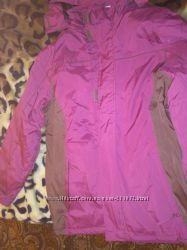 Новый термокомбинезон Kinderbutt, размер 164