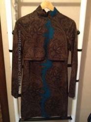 платье для беременной или кормящей мамы
