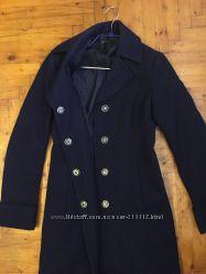 Beneton пальто
