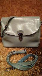 Новая сумочка отличного качества