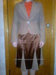 Вельветовый костюм женский с доставкой