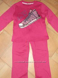 костюм на байке из Израиля кофта и брюки