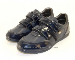 туфли для девочки бренд ТОМ. М
