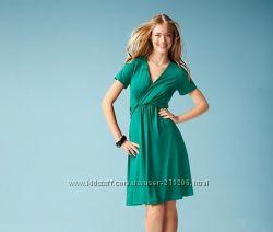 Стильное платье  ТСМ Германия скидка