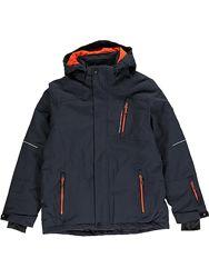 Зимние куртки в ассортименте Killtec, Trespass, Dare 2b