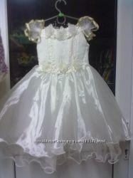 Платья для ваших принцесс.