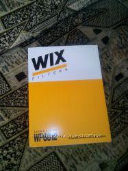 Распродажа Фильтр салона на Шкода ОктавияWIXWP6812