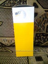 Распродажа Фильтр топливный на Шкода ОктавияWIXWF8041
