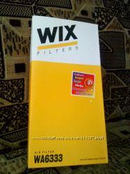 Распродажа Фильтр воздушныйна Шкода ОктавияWIXWA6333