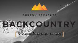 ��� ����� � ����� backcountry. com ��� 9 ���������