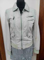 Фирменная кожаная куртка, Распродажа