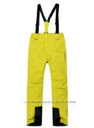 Лыжные штаны C&A Германия