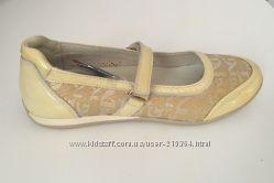 Фирменные туфли Nero Giardini Италия, ортопедическая стелька,
